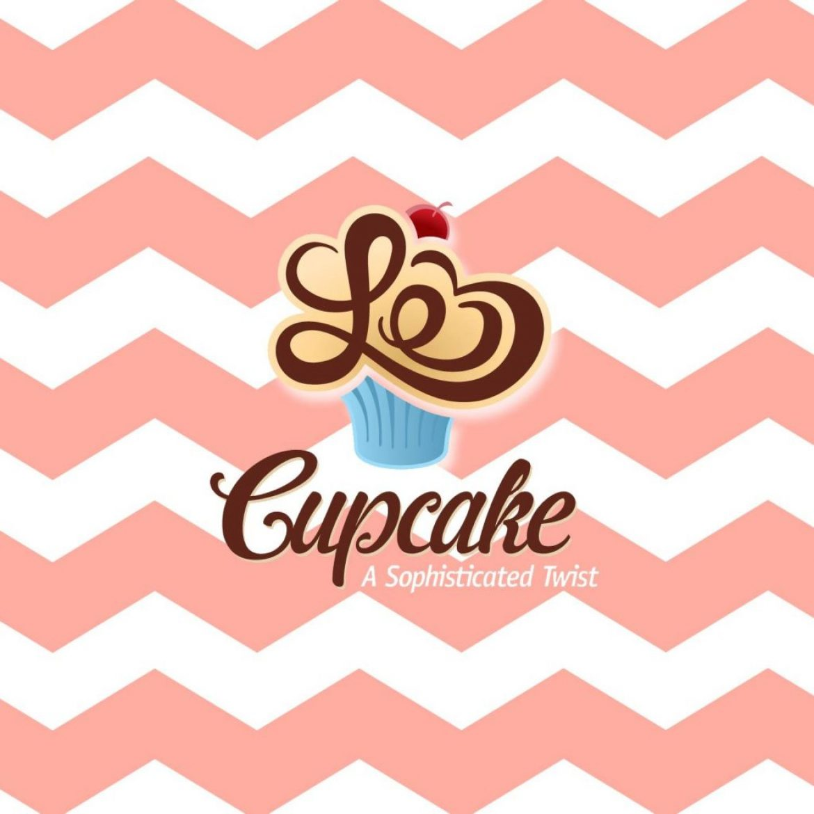 Interview with a Lincoln Wedding Vendor| Le Cupcake
