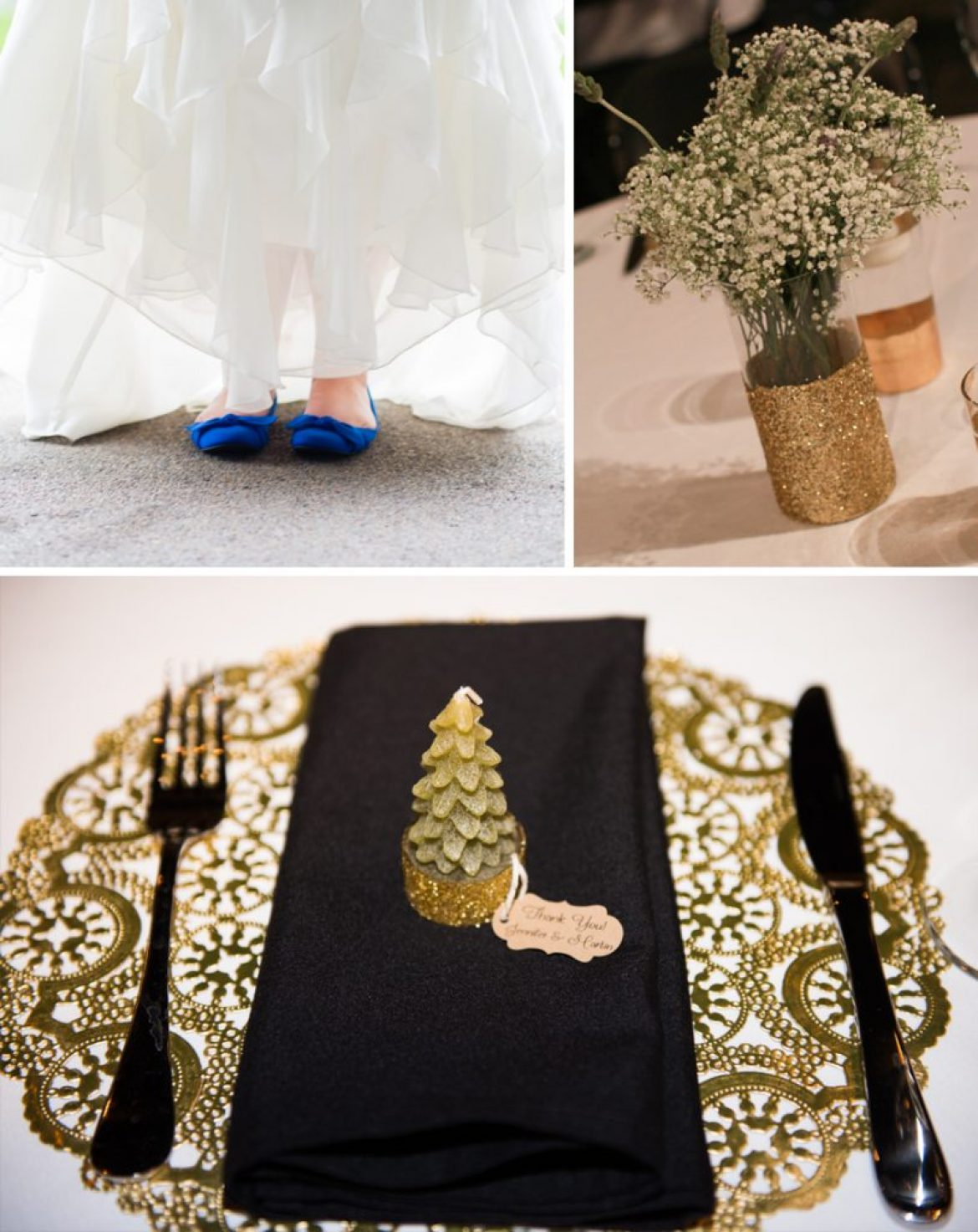 A few of my favorites 2014| It's all in the details…weddings of 2014