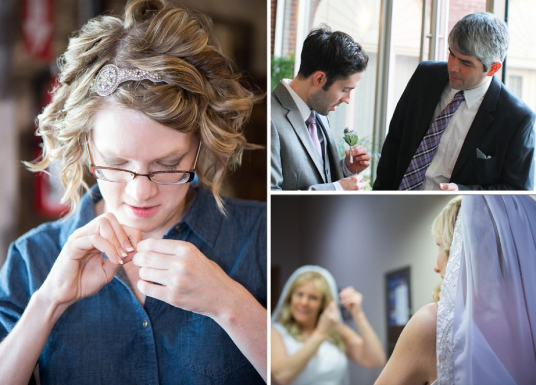 A few of my favorites 2014| Getting ready behind the scenes….weddings of 2014